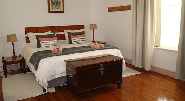 accommodation-thumbnail